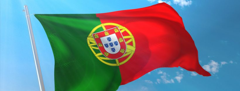 portugal gambling regulator