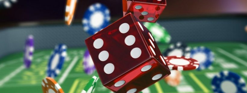 GamCare Launches Safer Gambling Toolkit